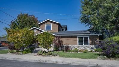 655 Bayport Avenue, San Carlos, CA 94070 - #: 52165443
