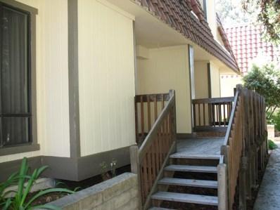 836 Monty Circle, Santa Clara, CA 95050 - #: 52165450