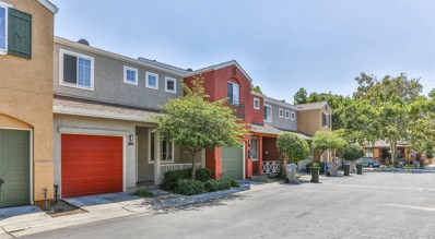 1114 Library Lane, San Jose, CA 95116 - #: 52165458