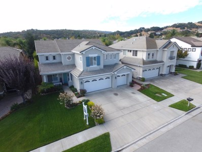 1450 Finch Lane, Gilroy, CA 95020 - #: 52165460