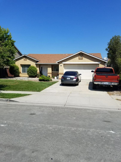 1736 Merlot Way, Salinas, CA 93906 - #: 52165466