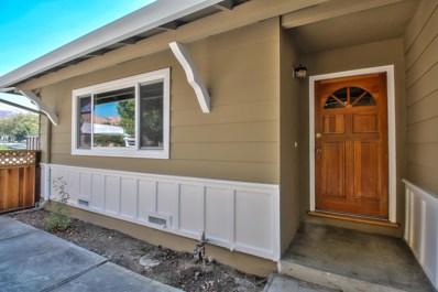 1780 Mount Rainier Avenue, Milpitas, CA 95035 - #: 52165473