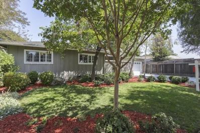2934 Cherry Avenue, San Jose, CA 95125 - #: 52165490