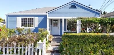 560 Douglas Avenue, Redwood City, CA 94063 - #: 52165511