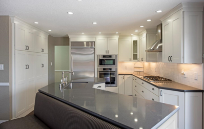 2815 Autumn Estates, San Jose, CA 95135 - #: 52165522