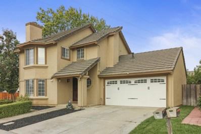 2121 Doxey Drive, San Jose, CA 95131 - #: 52165539