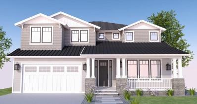 1428 Gerhardt Avenue, San Jose, CA 95125 - #: 52165544