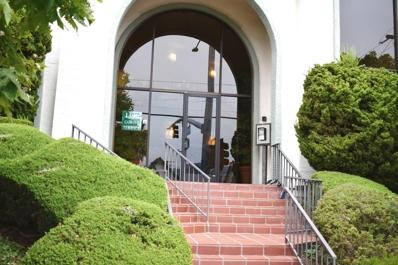 1396 El Camino Real UNIT 306, Millbrae, CA 94030 - #: 52165547