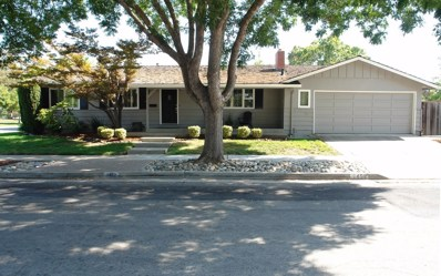 1452 Fairhaven Drive, San Jose, CA 95118 - #: 52165551