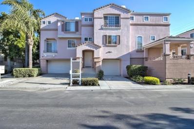 372 Montecito Way, Milpitas, CA 95035 - #: 52165570