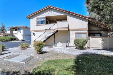 5434 Colony Green Drive, San Jose, CA 95123 - #: 52165583