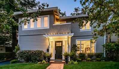 182 Warren Road, San Mateo, CA 94401 - #: 52165585