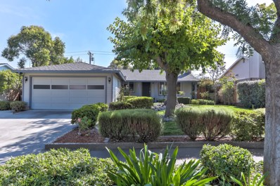 2496 Villanova Road, San Jose, CA 95130 - #: 52165587