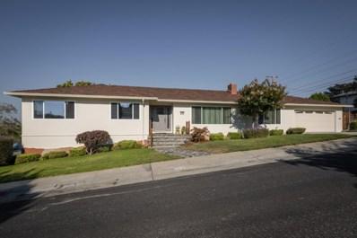 26 Eastwood Drive, San Mateo, CA 94403 - #: 52165592