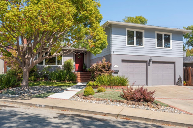 49 Cedar Street, San Carlos, CA 94070 - #: 52165648