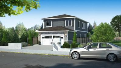 255 N 19th Street, San Jose, CA 95112 - #: 52165666