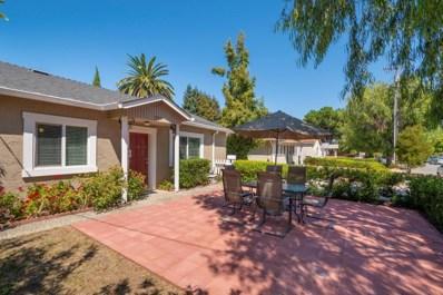 337-339 Morse Avenue, Sunnyvale, CA 94085 - #: 52165681