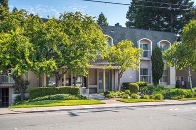 50 N San Mateo Drive UNIT 117, San Mateo, CA 94401 - #: 52165696