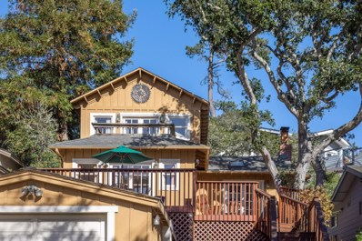 Santa Fe 3NE Of Mountain View Street, Carmel, CA 93921 - #: 52165726