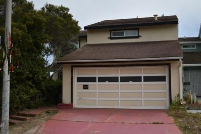 101 Del Prado Drive, Daly City, CA 94015 - #: 52165732