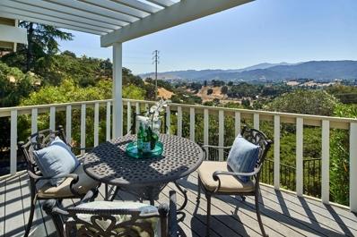 19460 Graystone Lane, San Jose, CA 95120 - #: 52165736