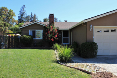 570 Corliss Way, Campbell, CA 95008 - #: 52165754
