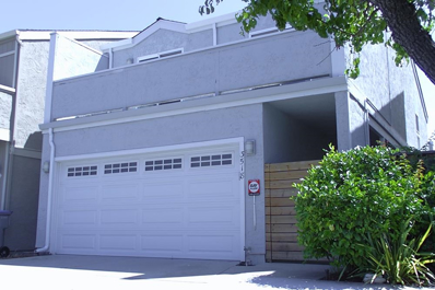 3518 Mount Davidson Court, San Jose, CA 95124 - #: 52165757