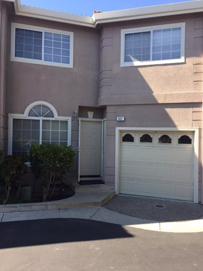 827 Woodhams Oaks Place, Santa Clara, CA 95051 - #: 52165767