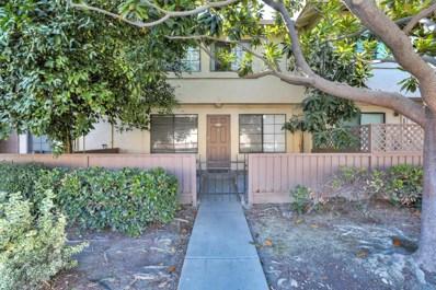3188 Kenhill Drive, San Jose, CA 95111 - #: 52165790