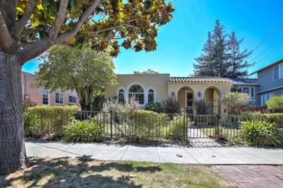 1449 California Drive, Burlingame, CA 94010 - #: 52165791