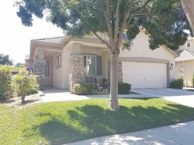 1139 Oatgrass Way, Los Banos, CA 93635 - #: 52165796