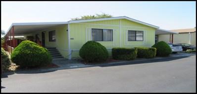 2151 Oakland Road UNIT 358, San Jose, CA 95131 - #: 52165818