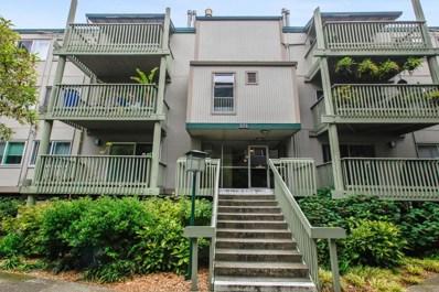 375 Mandarin Drive UNIT 101, Daly City, CA 94015 - #: 52165843