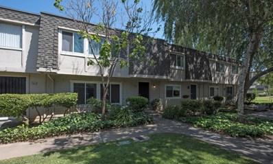 7060 Cypress Point Court, San Jose, CA 95139 - #: 52165851