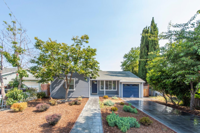 3071 Page Street, Redwood City, CA 94063 - #: 52165879