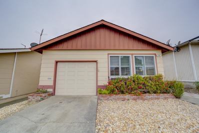 160 Plymouth Circle, Daly City, CA 94015 - #: 52165881