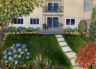 3586 Payne Avenue UNIT 2, San Jose, CA 95117 - #: 52165884
