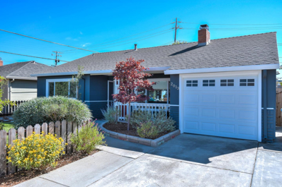 2013 Shoreview Avenue, San Mateo, CA 94401 - #: 52165896