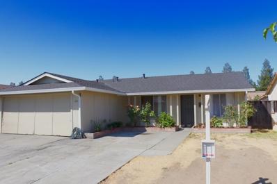 1877 Flickinger Avenue, San Jose, CA 95131 - #: 52165897