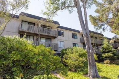 1209 Shelter Creek Lane, San Bruno, CA 94066 - #: 52165908