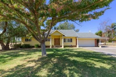 1055 San Felipe Road, Gilroy, CA 95020 - #: 52165920