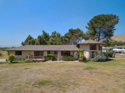 1065 San Felipe Road, Gilroy, CA 95020 - #: 52165921