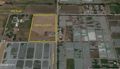 2035 Tennant Avenue, Morgan Hill, CA 95037 - #: 52165974