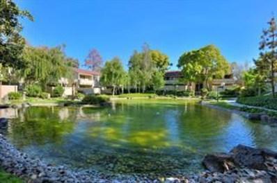 944 Kiely Boulevard UNIT D, Santa Clara, CA 95051 - #: 52165985