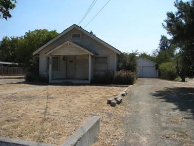 582 E Maude Avenue, Sunnyvale, CA 94085 - #: 52165996