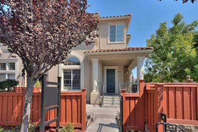 329 Vista Roma Way, San Jose, CA 95136 - #: 52166001