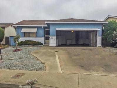 814 Cynthia Drive, Watsonville, CA 95076 - #: 52166002