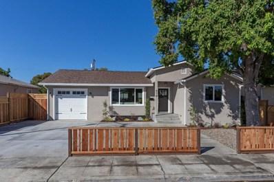 676 Scott Boulevard, Santa Clara, CA 95050 - #: 52166048