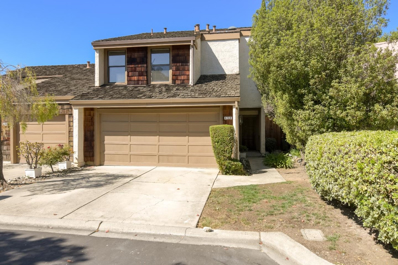 4746 Lago Vista Circle, San Jose, CA 95129 - #: 52166057