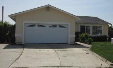 3188 Welby Court, San Jose, CA 95111 - #: 52166058